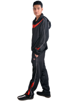 HSP Track Suit - Click here to view more